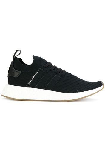 Sneakers 'Adidas Originals NMD_R2 Primeknit'