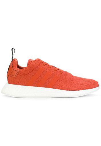 Sneakers 'Adidas Original'