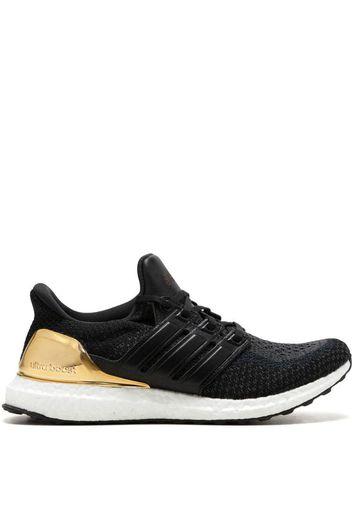 Sneakers Ultraboost LTD