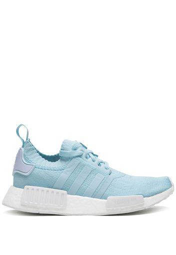 Sneakers NMD_R1 W PK