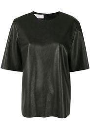 T-shirt squadrata