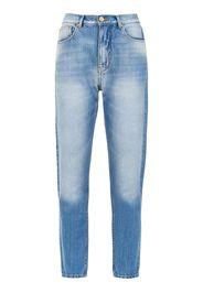 Jeans Kyoto Mom