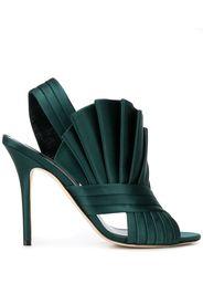 Linda sandals