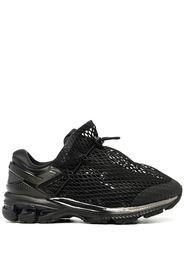Sneakers Gel-Kayano 26