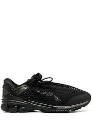 Sneakers Gel Kayano 26