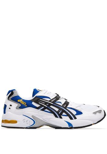 Sneakers Gel Kayano 5