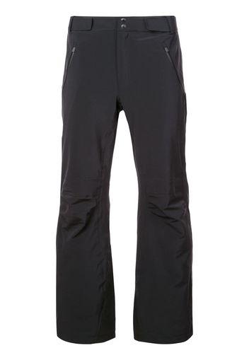 Pantaloni da sci Team Aztech