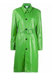 Bottega Veneta 668754V16H04809 - Verde