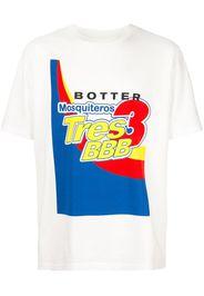 T-shirt Mosqueritos