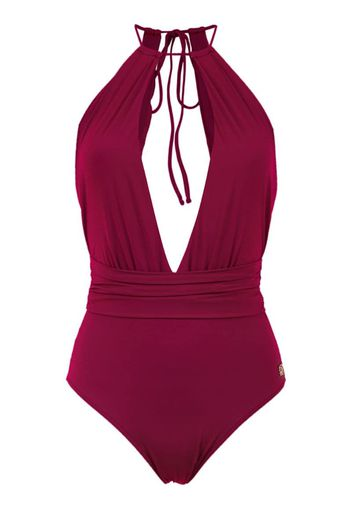 Cida swimsuit