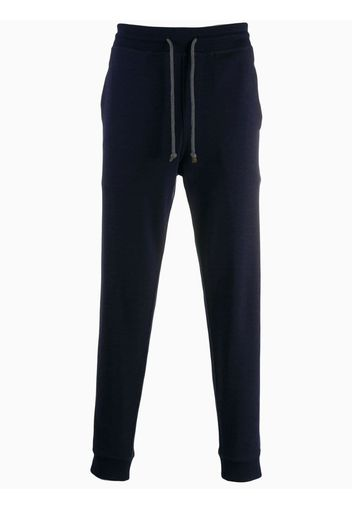 Pantaloni sportivi con coulisse