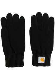 Carhartt guanti - Nero
