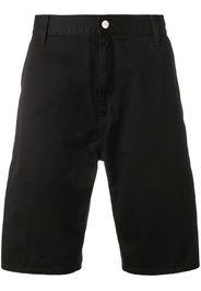 Carhartt Shorts chino - Nero