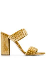 Sandali senza lacci Morgan