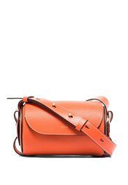 Chloé CHLE DARRYL MIN BAG - Arancione