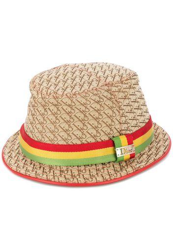 Cappello Trotter