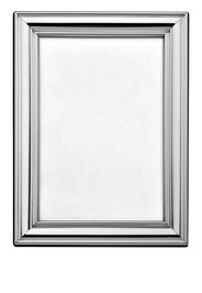 Christofle Portafoto Albi 13x18cm in argento sterling