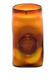 Curionoir Pablo candle (390g) - Marrone