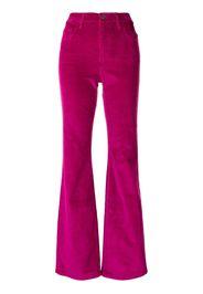 Pantaloni svasati