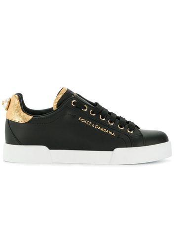 Sneakers Portofino