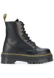 Jadon ankle boots