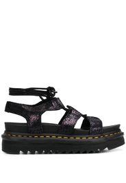 Nartilla II sandals