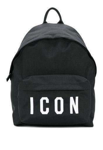 Zaino Icon