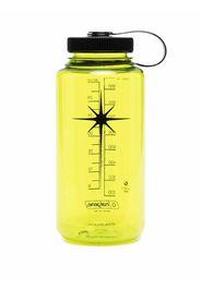 Eden Power Corp Nalgene 32oz water bottle - Giallo