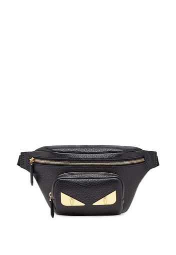 Cintura con motivo Bag Bugs