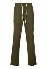 Pantaloni EZ