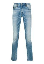 Jeans skinny Revend