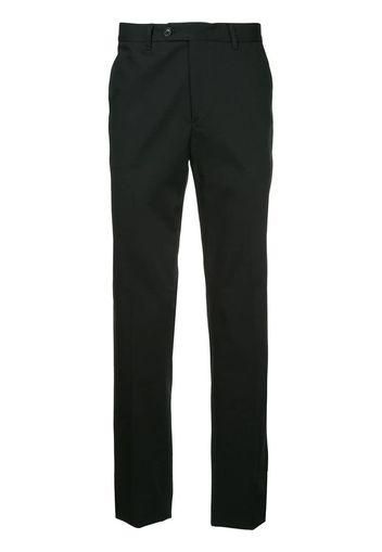 Pantaloni sartoriali
