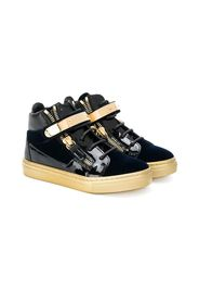 Sneakers alte 'Coby'