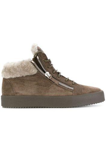 Sneakers alte 'Kriss'