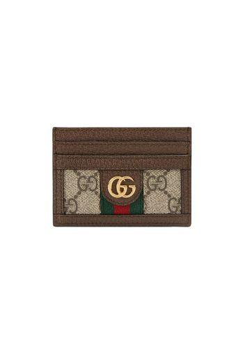 Porta carte 'Ophidia GG'