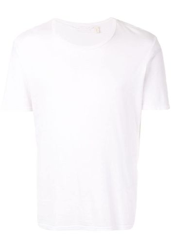 T-shirt a girocollo 1999
