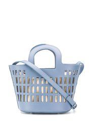 Colmado bucket bag