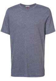 Rodger T-shirt