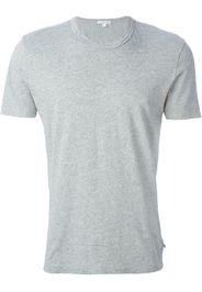 T-shirt con girocollo