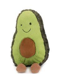 Peluche avocado Amuseable
