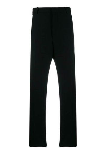 Pantaloni Thynne S.17