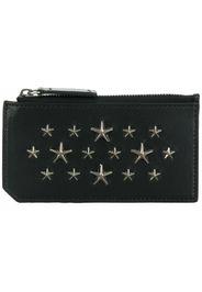 star design wallet