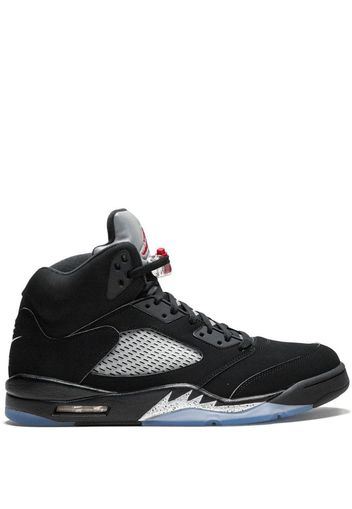 Sneakers Air Jordan 5 Retro OG