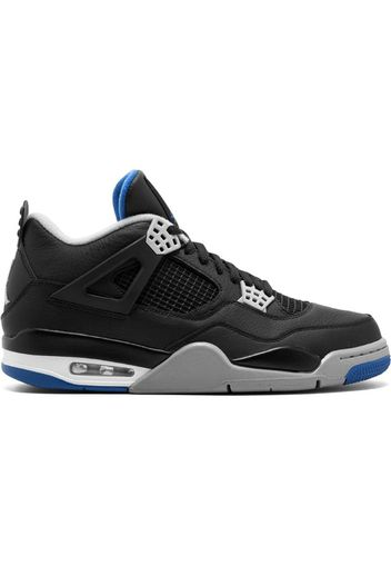 Sneakers 'Air Jordan 4 Retro'