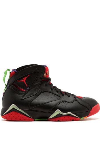 Sneakers Air Jordan 7 Retro