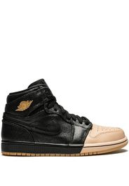 Sneakers alte Air Jordan 1 Retro