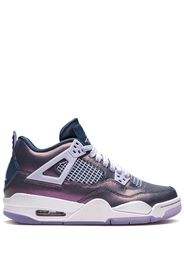 Sneakers Air Jordan 4 Retro SE