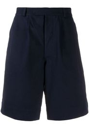 Cedric Bermuda shorts