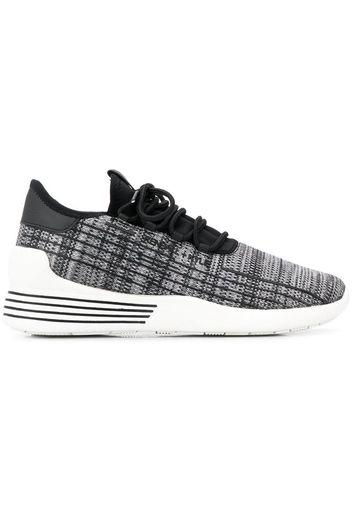 Sneakers Dreeze