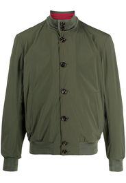 Igor jacket